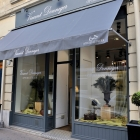 Vincent Donneger opticien lunetier Amiens